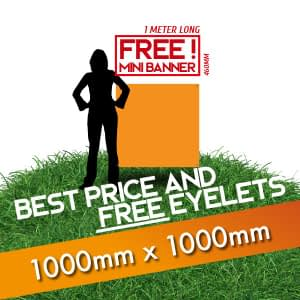 pvc-banner-full-colour