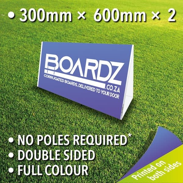 correx board, estate agent board, corri boards, cori boards, corex boards, for sales signs, lamppost boards, lamppost advertising boards, streetlight boards, streetlight advertising boards, roadside advertising boards, plastic ad boards, plastic advertising boards, full colour correx boards, correx board printing, cori board printing, coriboards, correxboards